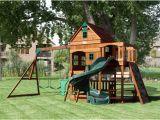 Home Playground Plans Free Diy Playhouse Backyard Playground Plans Glossy16ecn