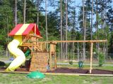 Home Playground Plans Home Playground Plans Luxury the Playhouse Designs for