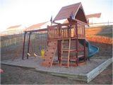 Home Playground Plans Play Sets Bob Vila