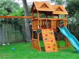 Home Playground Plans Small Backyard Playground Plans Design Idea and