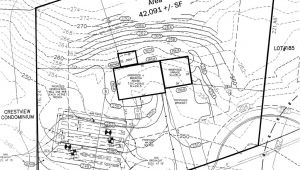Home Plot Plan Building A New Home Part 2 Getting Started the Primary