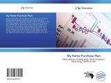 Home Purchase Plan House Home Purchase Plan Employee Purchase Plan Home