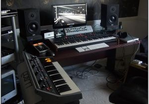 Home Recording Studio Design Plans Home Recording Studio Desk Design Desk Home Design