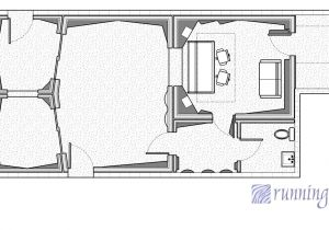 Home Recording Studio Design Plans Recording Studio Architectural Design Home Deco Plans