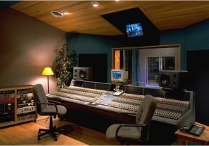 Home Recording Studio Design Plans Small Home Recording Studio Design Victoria Homes Design