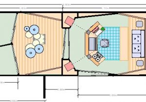 Home Recording Studio Design Plans Small Recording Studio Design Home Interior Design