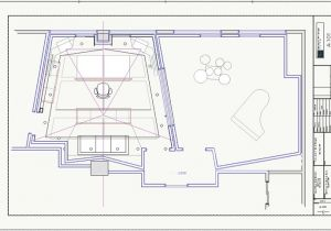 Home Recording Studio Design Plans Small Recording Studio Floor Plans Joy Studio Design