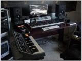Home Recording Studio Desk Plans Home Recording Studio Furniture Plans Desk Home Design
