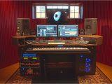 Home Recording Studio Desk Plans Pdf Home Recording Studio Desk Plans Plans Free