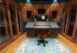 Home Recording Studio Plans Awesome Home Recording Studio Design Plans Gallery Home