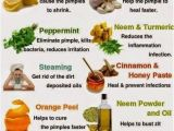 Home Remedies for Family Planning 123 Best Images About Remedies Corner On Pinterest