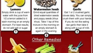 Home Remedies for Family Planning Home Remedies for High Blood Pressure High Blood