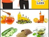 Home Remedies for Family Planning Home Remedies to Lose Weight Fast Healthy Diet Plan for