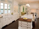 Home Remodeling Plans 10 Things Not to Do when Remodeling Your Home Freshome Com
