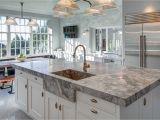 Home Remodeling Plans 15 Kitchen Remodeling Ideas Designs Photos theydesign