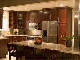 Home Remodeling Plans 9 Unique Raised Ranch Kitchen Ideas House Plans 47533