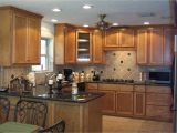 Home Remodeling Plans Amazing Of Great Home Improvements Kitchen Small Kitchen 1082