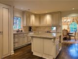 Home Remodeling Plans Cool Cheap Kitchen Remodel Ideas with Affordable Budget