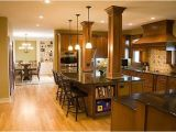 Home Remodeling Plans Home Renovations Gold Coast Custom Homes