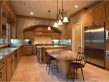 Home Remodeling Plans Ideas to Inspire Home Remodeling Projects Custom