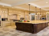 Home Remodeling Plans Kitchen Remodeling Ideas Pictures Photos