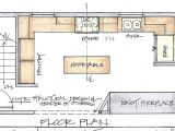 Home Renovation Plan A Good Floor Plan is the Most Important Factor In A Remodel