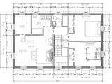Home Renovation Plan House Remodeling Floor Plans
