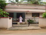 Home Renovation Plan House Renovation Design 2750 Sq Ft Kerala Home