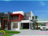 Home Renovation Plan Kerala House Renovation before and after Kerala Home