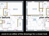 Home Renovation Plan Kitchen Remodeling Plans Kitchen Decor Design Ideas