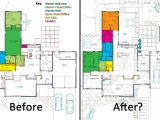 Home Renovation Plan Prairie House Plans Category Style Bungalow New Homes