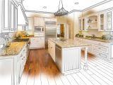 Home Renovation Plan Renovation Mortgage Sell It Kate