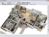 Home Renovation Planning 3d software to Help Design Your Home Home Conceptor
