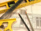 Home Renovation Planning Gvhba Free Spring Home Renovation Seminar Klondike