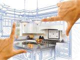 Home Renovation Planning Renovar El Espacio Una forma De Renovarse A Si Mismo