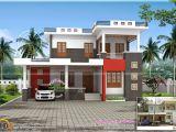 Home Renovation Planning Renovation 3d Model for An Old House Kerala Home Design