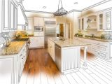 Home Renovation Planning What You Should Know About Home Remodeling