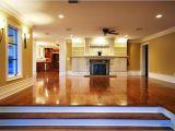 Home Renovation Plans Bathroom Remodeling Ideas Iac Home Remodel Online