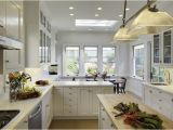 Home Renovation Plans Kitchen Renovation Yay or Nay My Home Repair Tips
