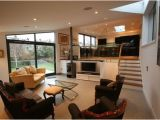 Home Renovation Plans the Best Ideas to Help You Renovate Split Level Home