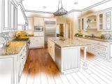 Home Renovation Plans What You Should Know About Home Remodeling