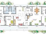 Home Reversion Plans 30 Beautiful Home Reversion Plan Regulation Graphics