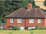 Home Reversion Plans are All Home Reversion Plans Regulated by the Fca