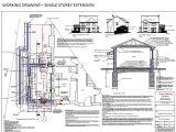 Home Reversion Plans Explained 30 Beautiful Home Reversion Plan Regulation Graphics