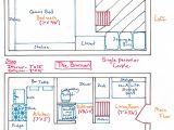 Home Reversion Plans Explained Home Reversion Plans Lovely Interesting Equity Release