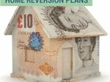Home Reversion Plans What are Home Reversion Plans