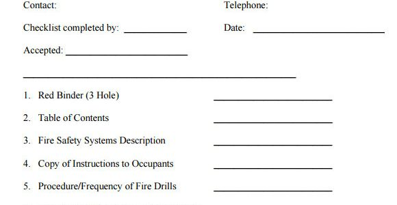 Home Safety Plan Template 8 Sample Safety Plan Templates Sample Templates