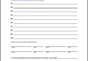 Home Safety Plan Template Index Of Wp Content Uploads 2015 08