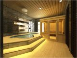 Home Sauna Plans 24 Luxury Home Sauna Ideas Lifetime Luxury