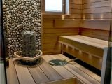 Home Sauna Plans 35 Spectacular Sauna Designs for Your Home